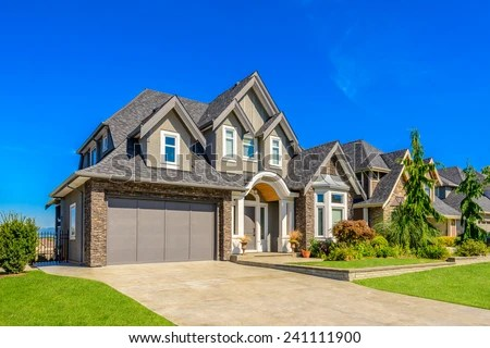 House Stock Images, Royalty-Free Images & Vectors   Shutterstock