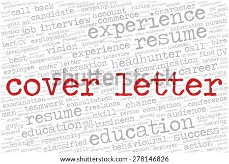 words for cover letters - Romeolandinez - cover letter word templates