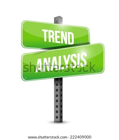 Trend Analysis Stock Images, Royalty-Free Images \ Vectors - trend analysis