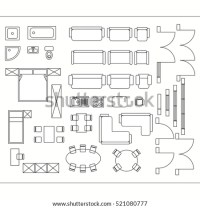 Architectural Plans Stock Images, Royalty-Free Images ...