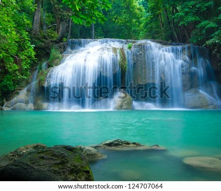 Animated Waterfall Wallpaper Waterfall Stock Images Royalty Free Images Amp Vectors