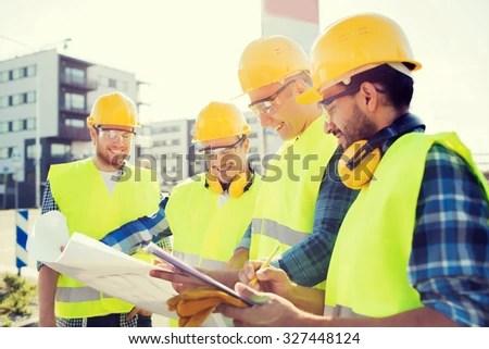 Building Construction Stock Images, Royalty-Free Images \ Vectors - building engineer job description