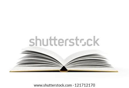 open book background - Goalgoodwinmetals - opened book