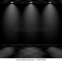 Dark arts Stock Photos, Images, & Pictures | Shutterstock