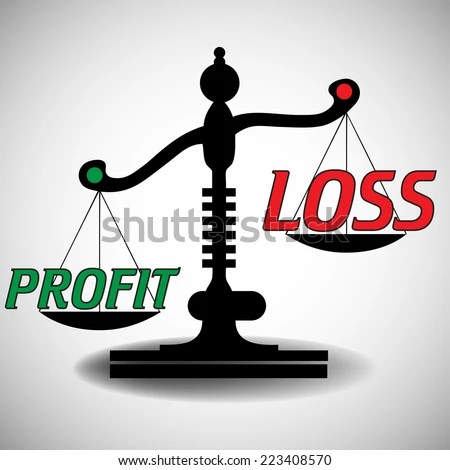 Profit And Loss - Lessons - Tes Teach - profit & loss template free