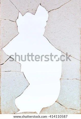Free 3d Pile Of Bricks Wallpaper Stock Images Royalty Free Images Amp Vectors Shutterstock