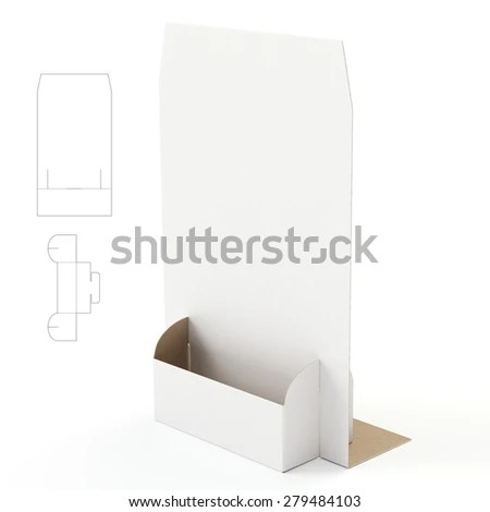 take one template - Apmayssconstruction