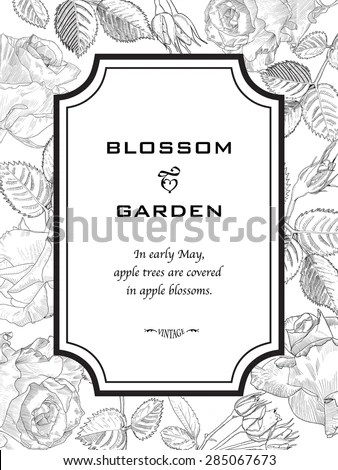 Funeral Card Stock Images, Royalty-Free Images \ Vectors - funeral ceremony invitation