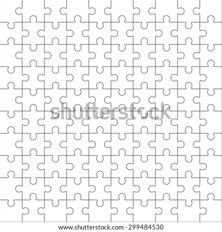 Blank Crossword Template - tanta-geo - blank crossword template