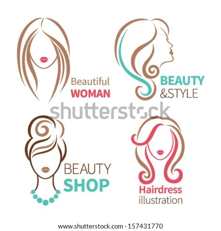 Beauty free vector download (9,786 Free vector) for commercial use