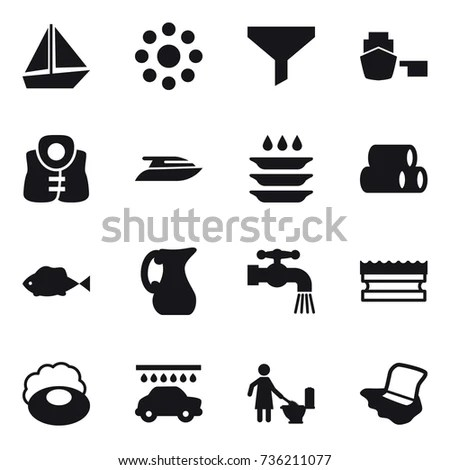 Aerospace Wiring Diagram Symbols \u2022 EklaBlog