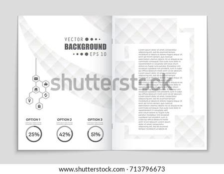 Abstract Creative Concept Vector Comics Pop Stock Vector 228050632 - blank sign in sheet
