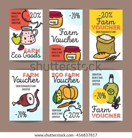 Lunch voucher template - formatscsat - food voucher template