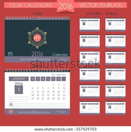 Calendar Sample Design sample indesign calendar easy calendar – Sample Indesign Calendar
