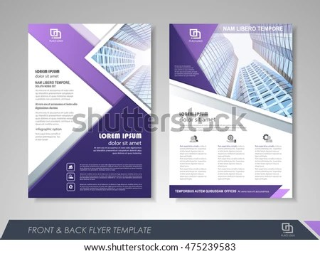 report front cover designs - Towerssconstruction