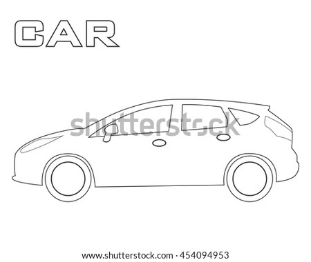 2013 HYUNDAI ELANTRA FUEL FILTER - Auto Electrical Wiring Diagram