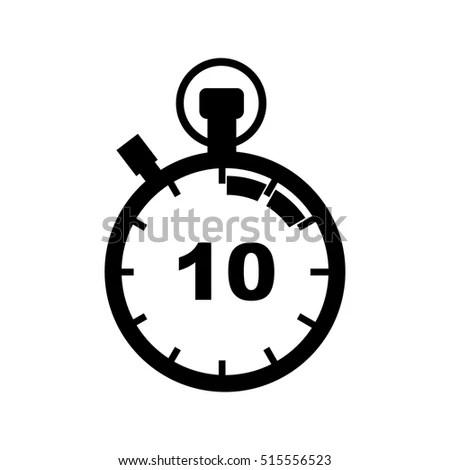 timer 10 minutes 10 - zaxa