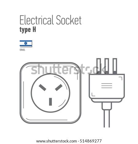 110v circuit breaker wiring diagram