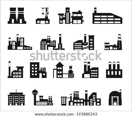 gas processing plant diagram