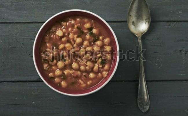 Hungarian Cholent Recipe | Allrecipes | Food, friends, and recipe ...