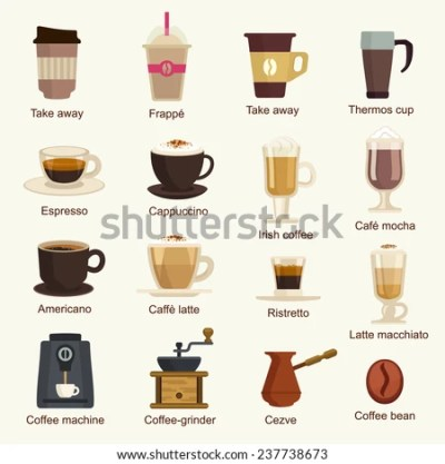 Coffee Stock Photos, Images, & Pictures   Shutterstock