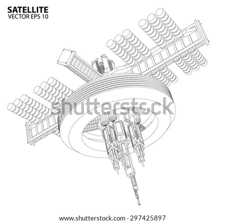 1971 Plymouth Satellite Wiring Diagram \u2013 Vehicle Wiring Diagrams
