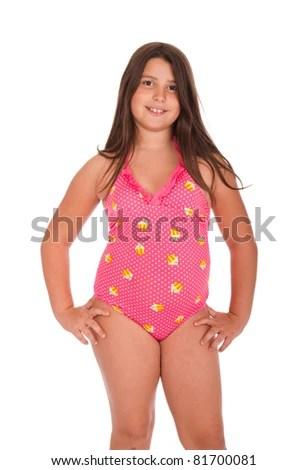 suggestive girls clothing