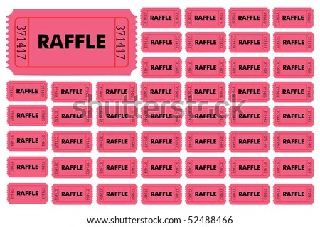 Calendar Creator Vector The Vector File Tv Movie 2002 Imdb Free Printable Numbered Raffle Ticket Search Results
