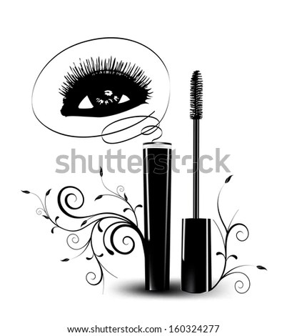 Eyelash Brush Photoshop cvfreelettersbrandforesight