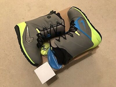 Cheap Nike Lunarendor Snowboard Boots For Men With Led