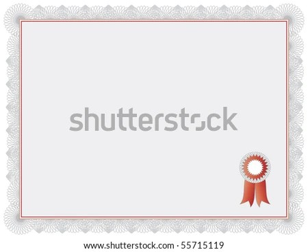 Sample Certificate Of Completion Template 11 Free Sample - free certificate of completion template