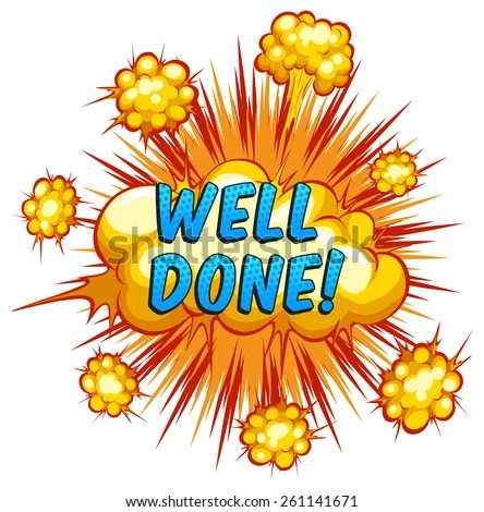 Well-done Stock Images, Royalty-Free Images \ Vectors Shutterstock - job well done