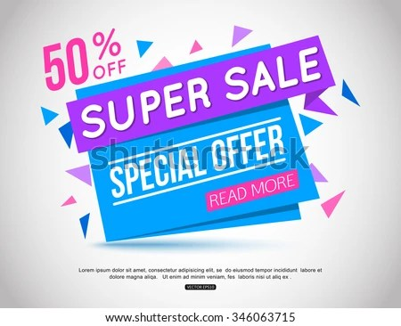 Sale Stock Images, Royalty-Free Images \ Vectors Shutterstock - car for sale sign template free