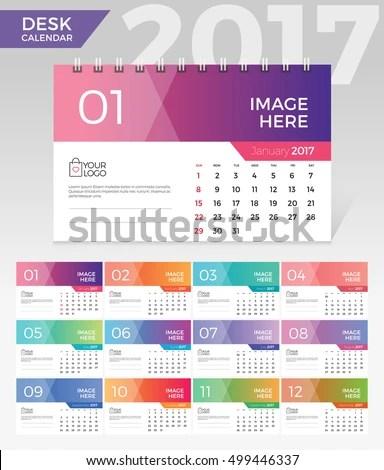 website calendar template - Apmayssconstruction