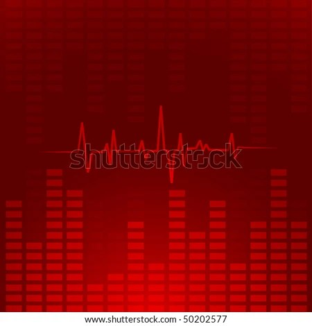 Music Chart Stock Images, Royalty-Free Images \ Vectors Shutterstock - music chart