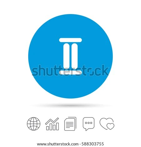 Roman Number 2 Stock Images, Royalty-Free Images \ Vectors - roman numeral chart template