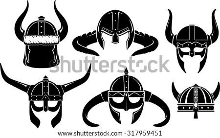 Wallpaper Persib 3d Viking Helmet Im 225 Genes Pagas Y Sin Cargo Y Vectores En