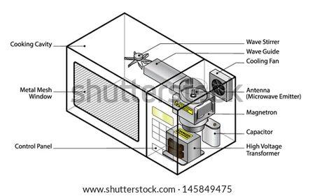 schematic diagram of disk dynamo
