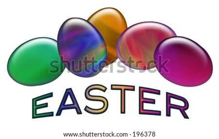 word easter egg - Holaklonec - microsoft word easter egg