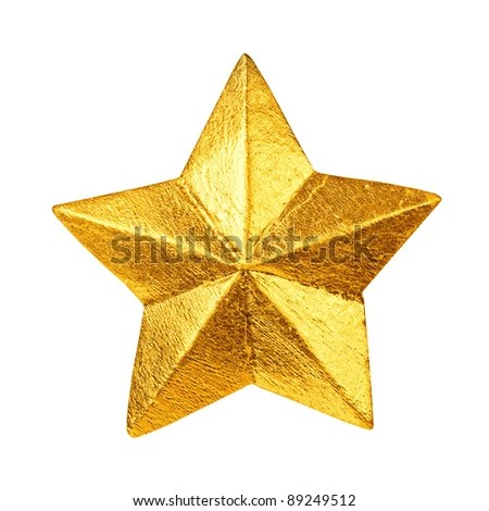 Christmas Star Stock Images, Royalty-Free Images \ Vectors - christmas star decorations