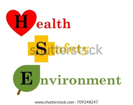 Tamil Quotes Mobile Wallpapers Hse Health Safety Environment Illustration Concept Stock