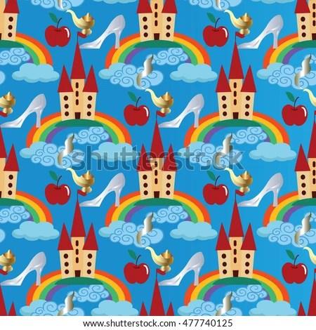 Disney Pixar Cars Wallpapers Free Download Disney Stock Images Royalty Free Images Amp Vectors