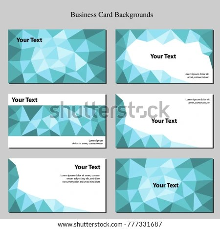 backgrounds for business - Apmayssconstruction