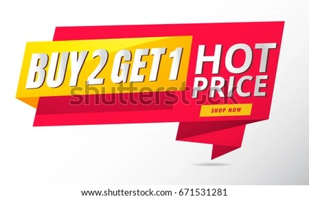 Buy Stock Images, Royalty-Free Images \ Vectors Shutterstock - car for sale sign template free