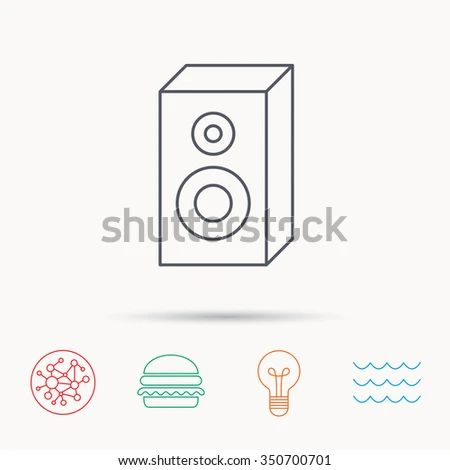 light bulb socket wiring diagram us