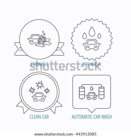 SELF SERVE CAR WASH WIRING DIAGRAM - Auto Electrical Wiring Diagram