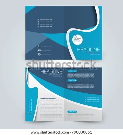 Free Brochure Templates Examples 20+ Free Templates24+ best