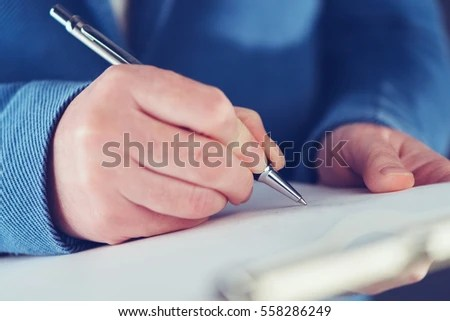 Contract Agreement Stock Images, Royalty-Free Images \ Vectors - writing contract agreements