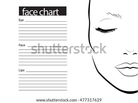 birthstone chart template efficiencyexperts - birthstone chart template