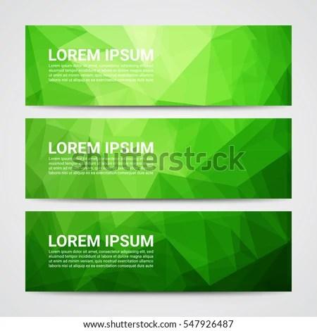 green banner template - Eczasolinf - yt banner template